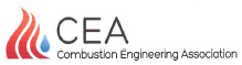 Combustion Engineering Association (CEA)